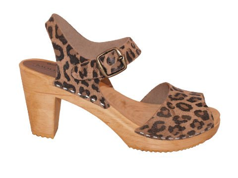 sally513084leopard