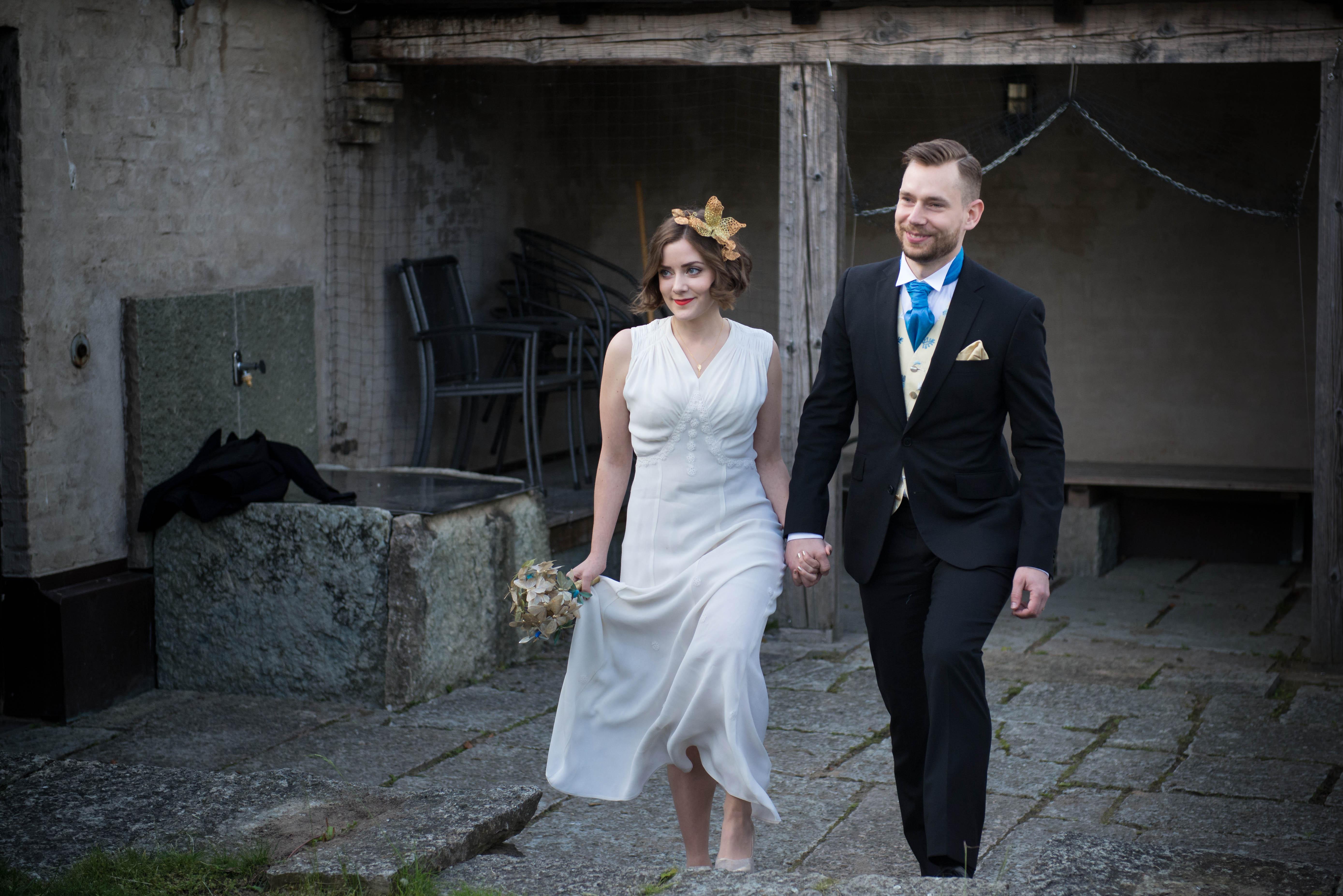 15a7ffec8579 bröllop | Hanna & Johanna